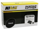 Картридж HP CC364A (Hi-Black)