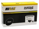 Картридж Panasonic KX-FAT410A7 (Hi-Black)