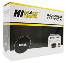 Картридж Ricoh SP 311HE (Hi-Black)